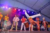 RMS Sommerfest - Freudenau - Do 10.07.2014 - 300