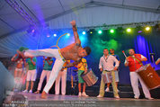 RMS Sommerfest - Freudenau - Do 10.07.2014 - 301