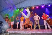 RMS Sommerfest - Freudenau - Do 10.07.2014 - 304