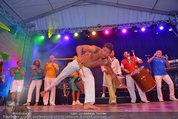 RMS Sommerfest - Freudenau - Do 10.07.2014 - 305