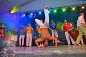 RMS Sommerfest - Freudenau - Do 10.07.2014 - 306