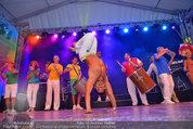 RMS Sommerfest - Freudenau - Do 10.07.2014 - 307