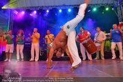 RMS Sommerfest - Freudenau - Do 10.07.2014 - 309