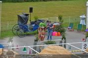 RMS Sommerfest - Freudenau - Do 10.07.2014 - 31