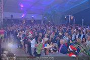 RMS Sommerfest - Freudenau - Do 10.07.2014 - 314
