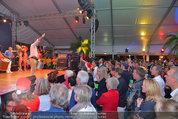 RMS Sommerfest - Freudenau - Do 10.07.2014 - 315