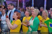 RMS Sommerfest - Freudenau - Do 10.07.2014 - 316