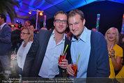 RMS Sommerfest - Freudenau - Do 10.07.2014 - 318