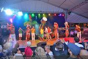 RMS Sommerfest - Freudenau - Do 10.07.2014 - 319