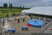 RMS Sommerfest - Freudenau - Do 10.07.2014 - 32