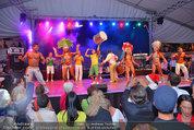 RMS Sommerfest - Freudenau - Do 10.07.2014 - 320