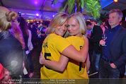 RMS Sommerfest - Freudenau - Do 10.07.2014 - 323