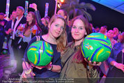 RMS Sommerfest - Freudenau - Do 10.07.2014 - 327