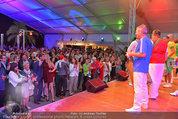 RMS Sommerfest - Freudenau - Do 10.07.2014 - 328