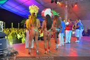 RMS Sommerfest - Freudenau - Do 10.07.2014 - 329