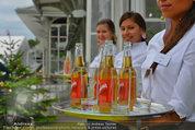 RMS Sommerfest - Freudenau - Do 10.07.2014 - 33