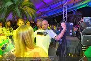 RMS Sommerfest - Freudenau - Do 10.07.2014 - 330