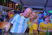 RMS Sommerfest - Freudenau - Do 10.07.2014 - 331