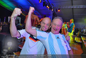 RMS Sommerfest - Freudenau - Do 10.07.2014 - 333