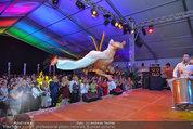 RMS Sommerfest - Freudenau - Do 10.07.2014 - 334