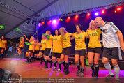 RMS Sommerfest - Freudenau - Do 10.07.2014 - 335