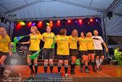 RMS Sommerfest - Freudenau - Do 10.07.2014 - 336