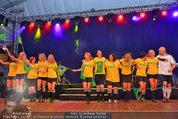 RMS Sommerfest - Freudenau - Do 10.07.2014 - 337