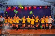 RMS Sommerfest - Freudenau - Do 10.07.2014 - 338