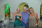 RMS Sommerfest - Freudenau - Do 10.07.2014 - 339