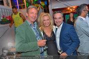 RMS Sommerfest - Freudenau - Do 10.07.2014 - 340