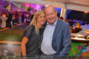 RMS Sommerfest - Freudenau - Do 10.07.2014 - 345