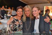 RMS Sommerfest - Freudenau - Do 10.07.2014 - 346