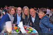 RMS Sommerfest - Freudenau - Do 10.07.2014 - 349