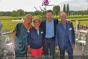 RMS Sommerfest - Freudenau - Do 10.07.2014 - 35