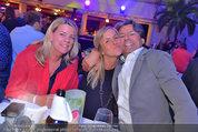 RMS Sommerfest - Freudenau - Do 10.07.2014 - 350