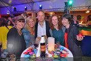 RMS Sommerfest - Freudenau - Do 10.07.2014 - 351