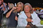 RMS Sommerfest - Freudenau - Do 10.07.2014 - 352