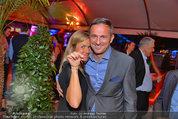 RMS Sommerfest - Freudenau - Do 10.07.2014 - 353