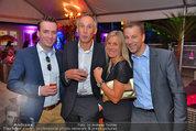 RMS Sommerfest - Freudenau - Do 10.07.2014 - 355
