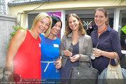 RMS Sommerfest - Freudenau - Do 10.07.2014 - 357