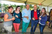 RMS Sommerfest - Freudenau - Do 10.07.2014 - 358