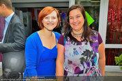 RMS Sommerfest - Freudenau - Do 10.07.2014 - 359