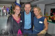RMS Sommerfest - Freudenau - Do 10.07.2014 - 360