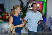RMS Sommerfest - Freudenau - Do 10.07.2014 - 362