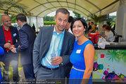 RMS Sommerfest - Freudenau - Do 10.07.2014 - 363