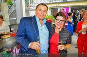 RMS Sommerfest - Freudenau - Do 10.07.2014 - 365