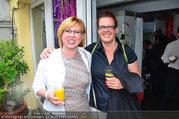 RMS Sommerfest - Freudenau - Do 10.07.2014 - 366