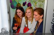 RMS Sommerfest - Freudenau - Do 10.07.2014 - 367