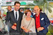 RMS Sommerfest - Freudenau - Do 10.07.2014 - 368