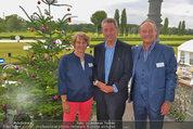 RMS Sommerfest - Freudenau - Do 10.07.2014 - 37